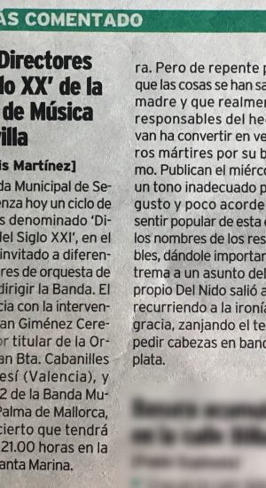126-BMSevilla (Prensa)